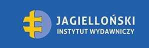 Jagiellońskie Wydawnictwo Naukowe